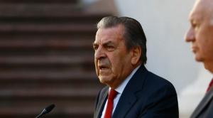 """Expresidente Frei cree que """"sería ideal"""" iniciar diálogo con nuevo presidente en 2019"""