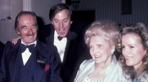 Quién es quién en la familia de Donald Trump, a la que acusan de ocultar una herencia millonaria