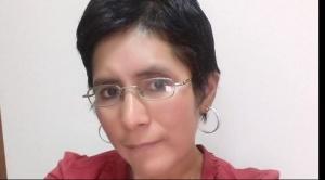 Fallece Elisa Medrano, una guerrera del periodismo y de la vida
