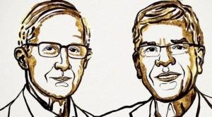 Nobel de Economía: William Nordhaus y Paul Romer ganan el premio por sus aportes en el campo de la innovación, el cambio climático y el crecimiento económico