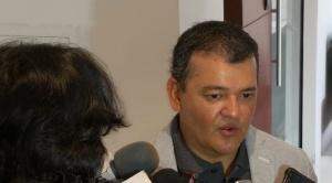 """Empresarios del país piden """"ajuste o eliminación"""" del doble aguinaldo"""