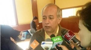 TSE señala que es ilegal y no es obligatorio el registro de militantes en partidos políticos