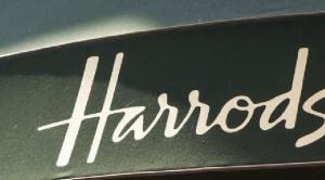 La mujer que gastó $us 21 millones en la lujosa tienda Harrods de Londres (y por qué la obligaron a revelar su identidad)