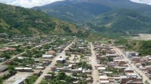 Alcaldía de La Asunta declara emergencia sanitaria por hantavirus