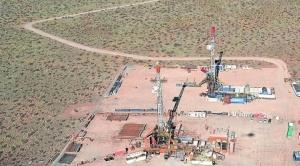 Argentina anuncia que en 2020 dejará de comprar gas boliviano