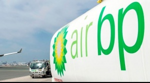 Gobierno admite que no nacionalizó británica AIR BP por un juicio abierto por Aerosur