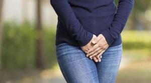 El descubrimiento científico que protege a millones de personas del virus de transmisión sexual más común