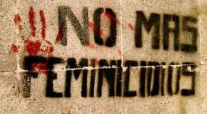 Reportan dos casos de feminicidio en La Paz el fin de semana