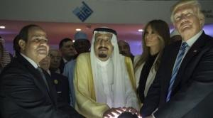 Caso Jamal Khashoggi: 5 razones que explican el rol vital de Arabia Saudita en el mundo (y cómo el petróleo puede ser un arma de doble filo)