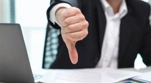7 cosas que no debes decir en una entrevista de trabajo (y una en la que los expertos no están de acuerdo)