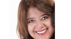 Falleció Karen Flores Palacios, la activista contra el bullying