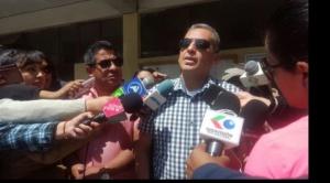 Jueza declara ilegal la aprehensión de Romel Cardozo y queda libre 1