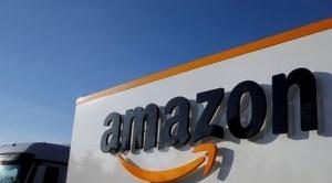 Amazon en Colombia: por qué la gigante de ventas eligió este país para instalar su primer centro de servicio en Sudamérica (y no a Chile o Argentina)