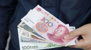 El dólar en Venezuela: ¿es posible dejar de utilizar la moneda de EE.UU. como anunció el gobierno de Nicolás Maduro?