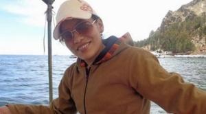 Ordenan investigar muerte de funcionaria de Palacio de Gobierno