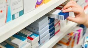 Sugieren retirar de las farmacias Ibuprofeno y Sulfato Ferroso por problemas de calidad