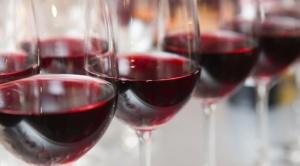 """El Washington Post destaca a los vinos bolivianos: """"son absolutamente deliciosos"""""""