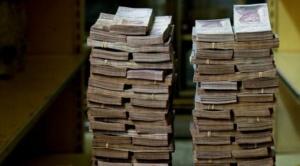 Crisis en Venezuela: cuáles fueron las cinco mayores hiperinflaciones de la historia