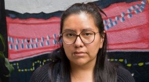 """Caso Atenco: """"Fui torturada sexualmente por muchos policías"""", 11 mujeres acusan al Estado de México de tortura sexual"""