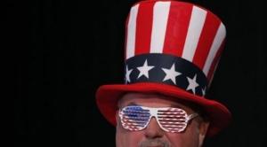Demócratas arrebatan control de la Cámara de Representantes a los republicanos en EEUU