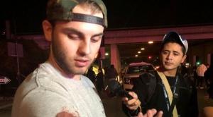 Al menos 12 fallecidos y 10 heridos en un tiroteo en un bar de California