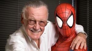 Murió Stan Lee, el creador de cómics como Spider-Man, Hulk e Iron Man