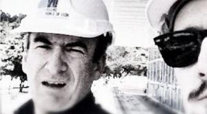 Caso Odebrecht en Colombia: quiénes eran Jorge y Alejandro Pizano, cuyas muertes han sacudido el país 1