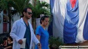 """Bolsonaro: Cuba se retira del programa """"Más Médicos"""" en Brasil por las condiciones anunciadas por el presidente electo"""