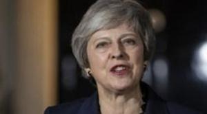 """Brexit: lo que se sabe del polémico """"acuerdo de divorcio"""" entre Londres y Bruselas para la salida de Reino Unido de la Unión Europea 1"""