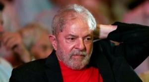 La justicia en Brasil le dice a Lula que no será candidato presidencial
