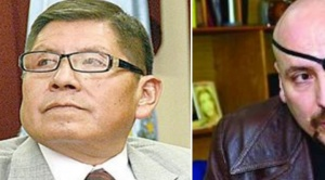En padrón electoral aparecen ex y actuales autoridades como militantes del MAS