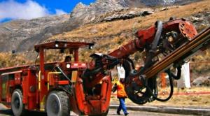 Ministerio de Trabajo confirma fuga de empresa peruana sin cumplir pago de beneficios sociales