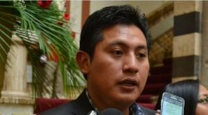 """Gobierno anuncia respuesta """"ejemplarizadora"""" a responsables de linchamientos"""