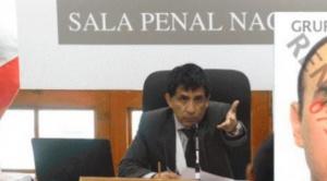 Empresario peruano implicado en caso Odebrecht fugó a Bolivia