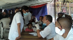 """El """"trabajo esclavo"""" de médicos cubanos genera $us 11.379 millones de ingresos para el régimen castrista"""