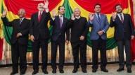 Las eventuales alianzas perjudican electoralmente a Carlos Mesa