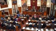 Mayoría oficialista pide que Fiscalía investigue a Carlos Mesa por caso Lava Jato