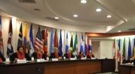Gobierno dice que la CIDH no adoptará decisiones sobre reelección indefinida