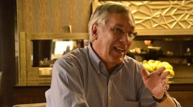 Piden a Rodríguez Veltzé que se pronuncie sobre el 21F como candidato a la CIDH