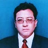 Edwin Flores Aráoz