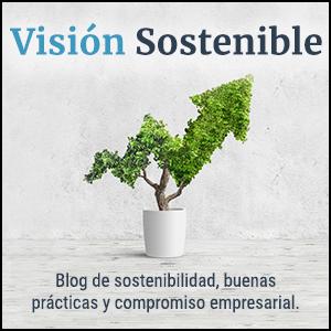 Boton Vision Sostenible