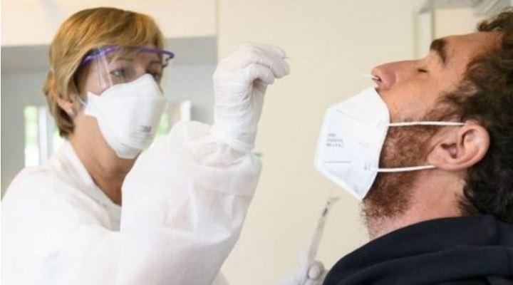7 avances científicos conseguidos gracias a los esfuerzos de investigación provocados por la pandemia