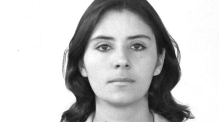 Quién fue la camarada Norah, la mujer que hasta su misteriosa muerte fue la más poderosa del sanguinario grupo Sendero Luminoso