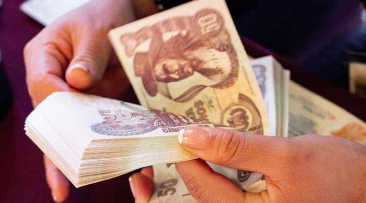 Diferimiento: la banca dice que no cobrará doble interés y propone cuatro opciones para pagar créditos