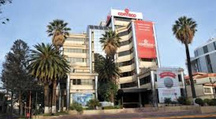 Comteco aprueba la transferencia de acciones de Luz del Valle a socios