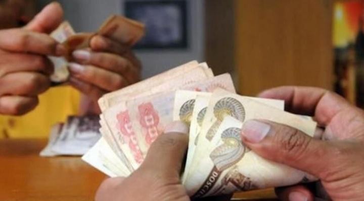 """Ejecutivo y Legislativo definirán aplicación de la ley de impuesto a """"grandes fortunas"""""""