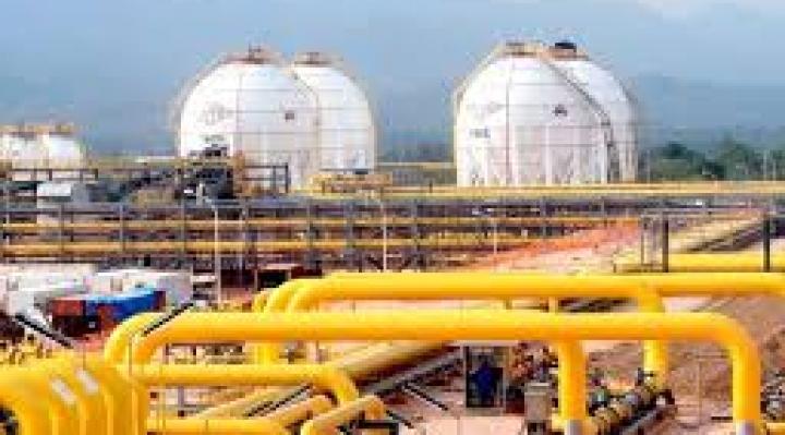 Según Jubileo, la mayor parte de los ingresos del gobierno central y subnacionales provinieron de hidrocarburos