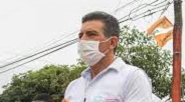 Alianza Creemos anuncia un juicio por prevaricato en contra de la jueza Claudia Castro