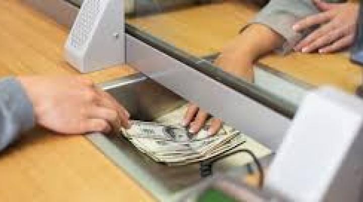 La ASFI asegura que no hay problemas de liquidez en las entidades financieras