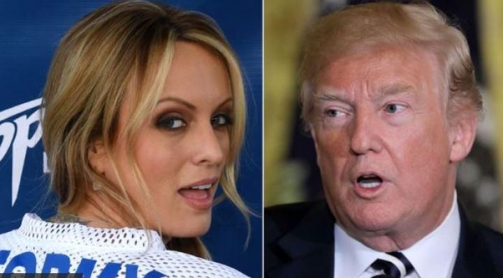 Trump: qué puede pasar con 6 de las principales batallas legales que enfrenta el presidente de EEUU